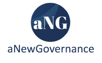 A NEW GOVERNANCE