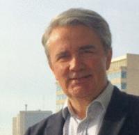 Eric Pol